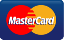 Dedham Savings Mastercard Card
