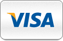Sberbank Visa Card