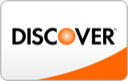 Discover Credit Card List